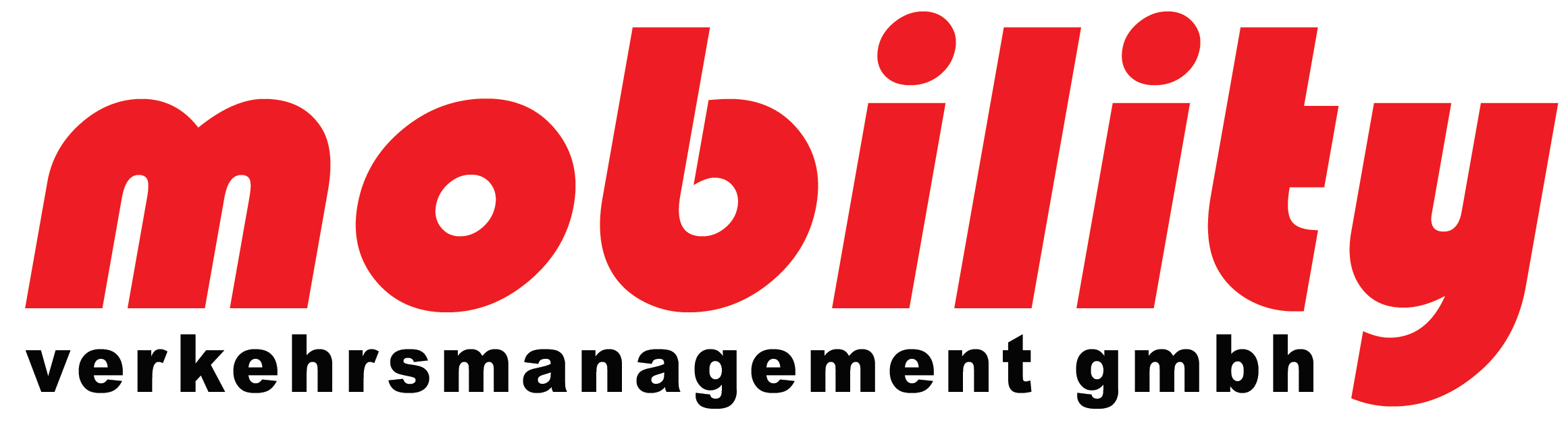 mobility verkehrsmanagement GmbH